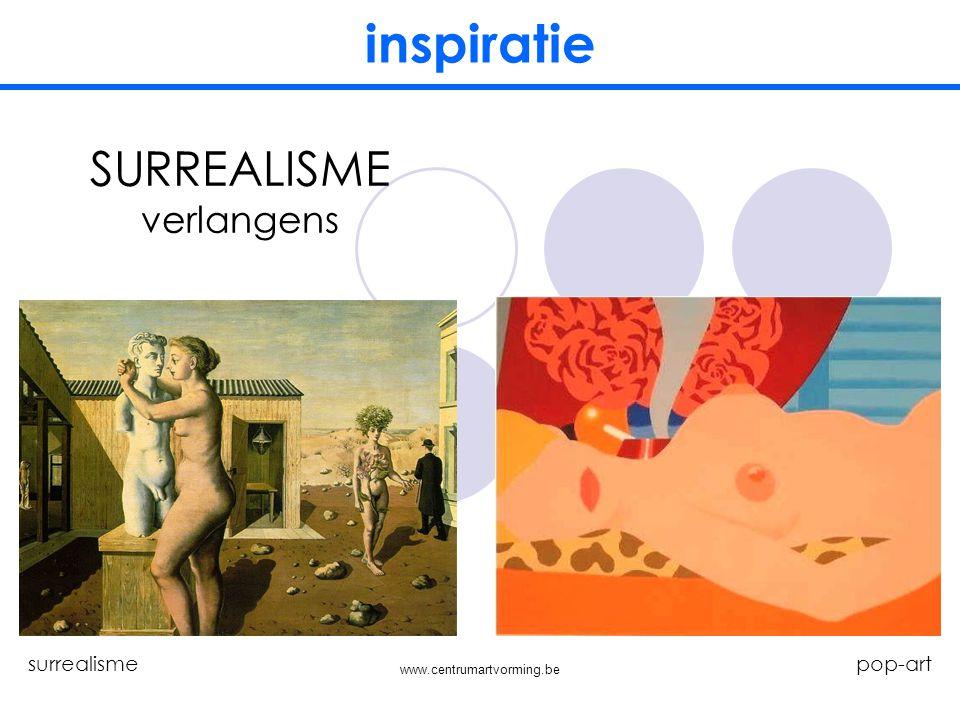 www.centrumartvorming.be inspiratie FUTURISME snelheid futurisme pop-art