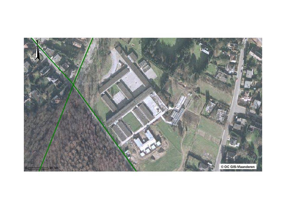 Foto 8 - zicht op V01-02-03 en 04