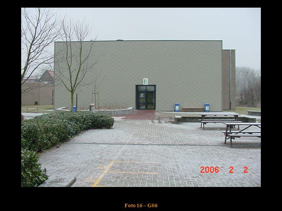 Foto 16 – G06
