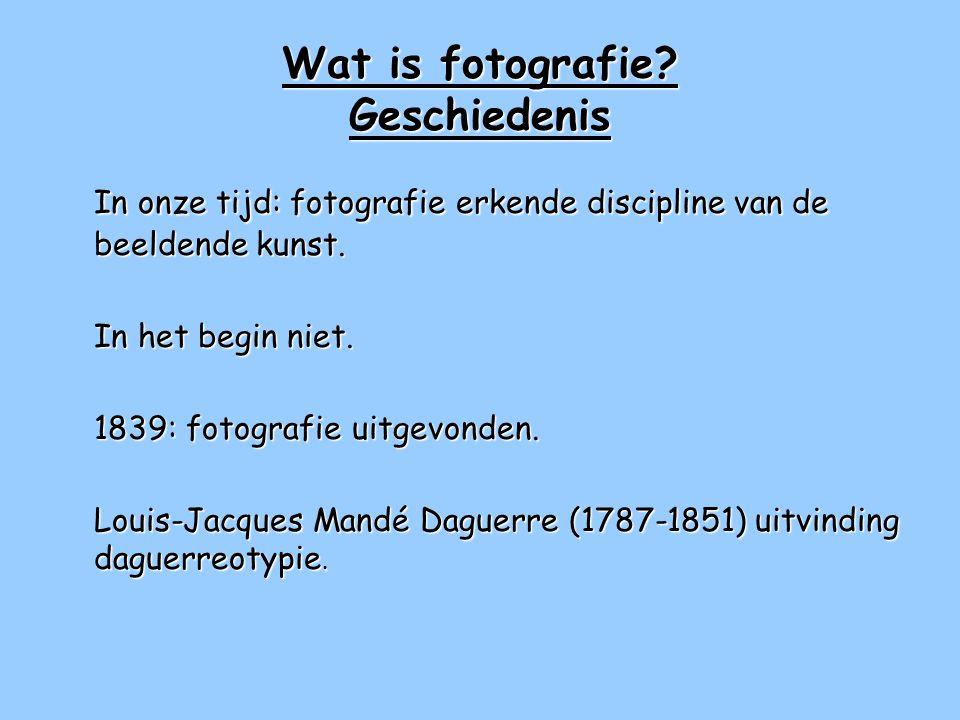 Wat is fotografie. Geschiedenis In onze tijd: fotografie erkende discipline van de beeldende kunst.