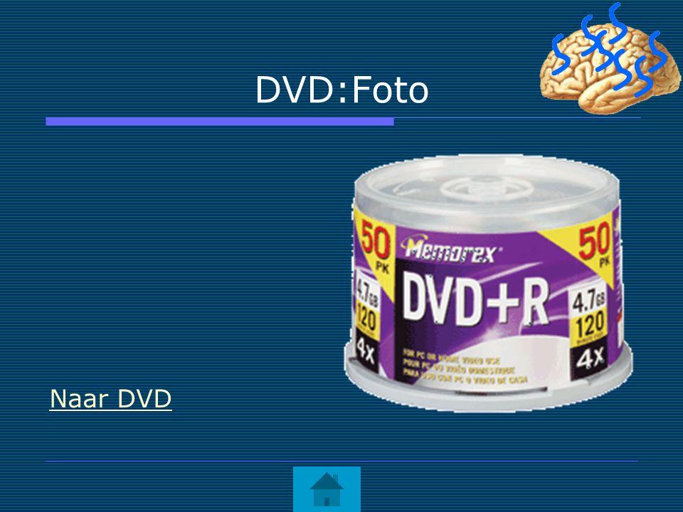 DVD:Foto Naar DVD