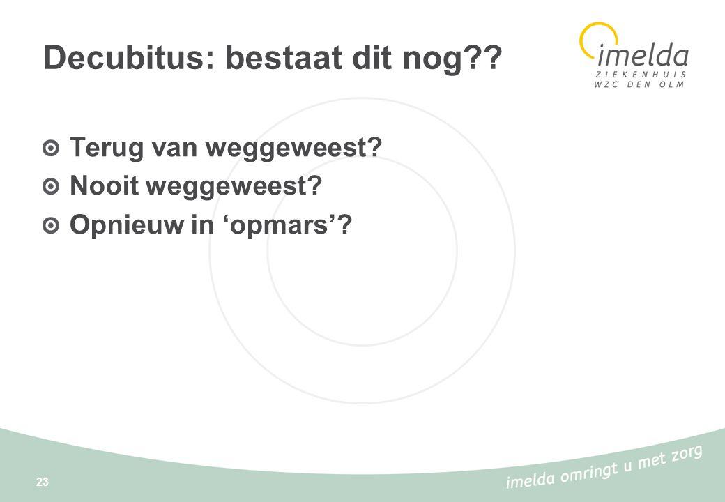 24 Bezuinigingen in Nederlandse rusthuizen menselijke ramp In Nederland dwingen bezuinigingen rust- en verzorgingstehuizen ertoe maaltijden en tussendoortjes te beperken.