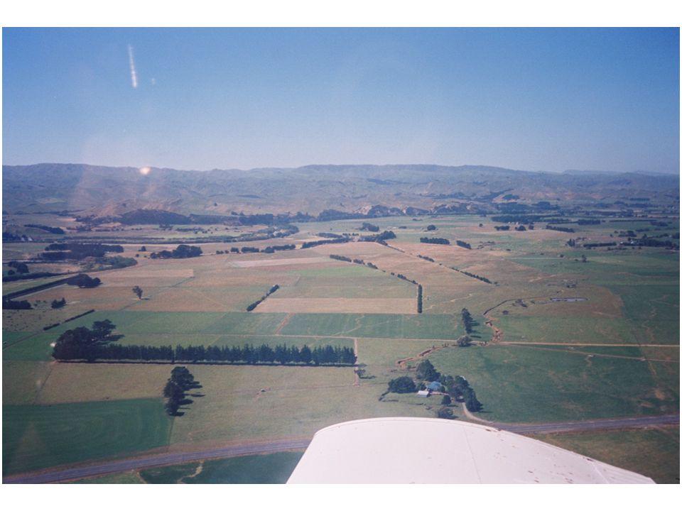 Nog een foto van de farm