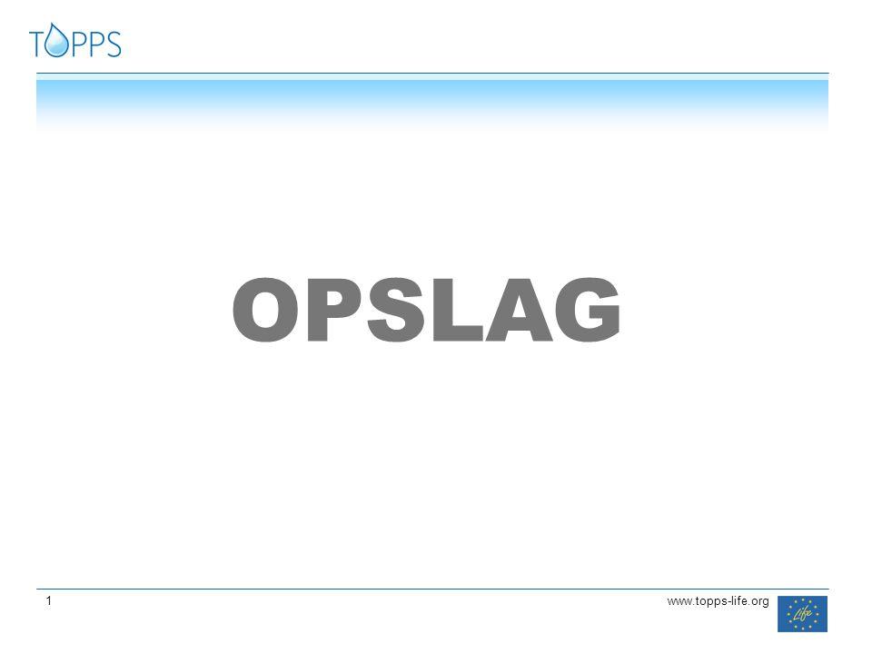 1 1www.topps-life.org OPSLAG