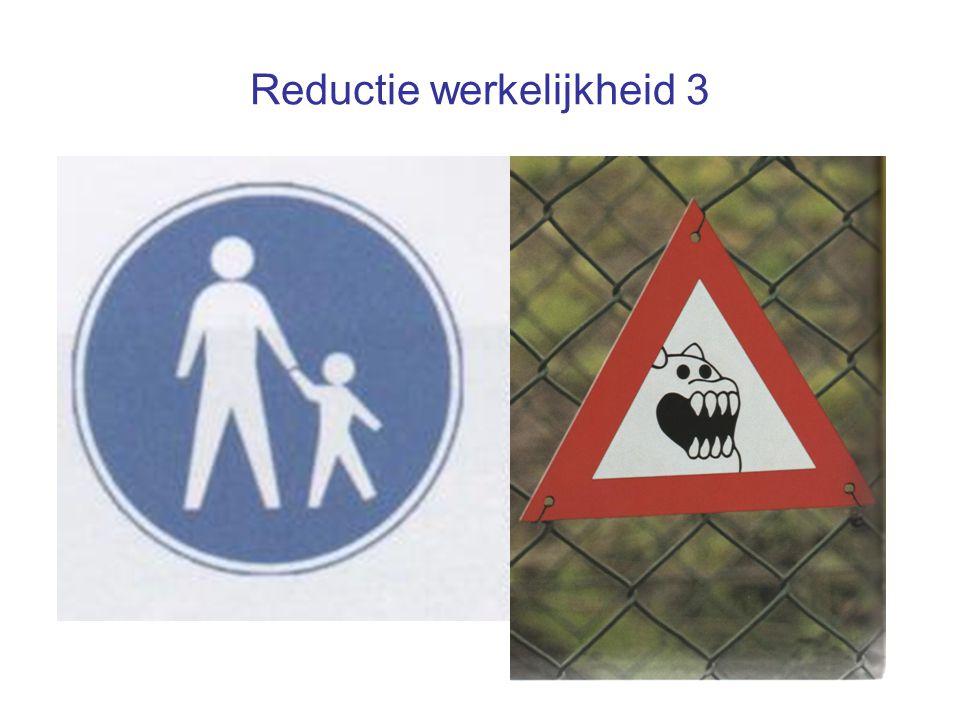 Huiswerk wo.14 of vr.16.09.2011 •Lees Boek van begin t/m pag.