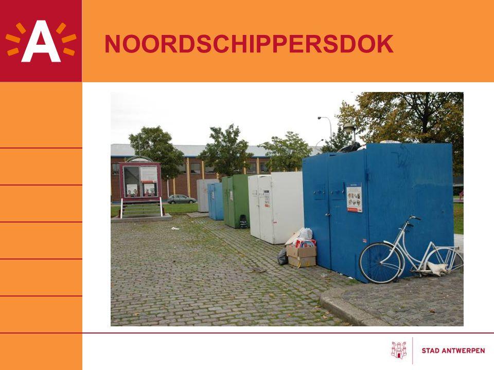 NOORDSCHIPPERSDOK
