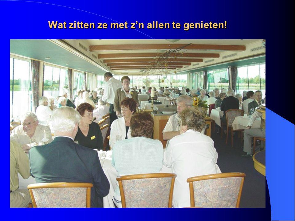 Cato Wagemans-Slots