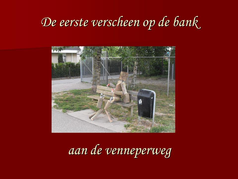 Zodat de boodschap goed duidelijk word Zondag 26 juni Beinsdorp local live !!