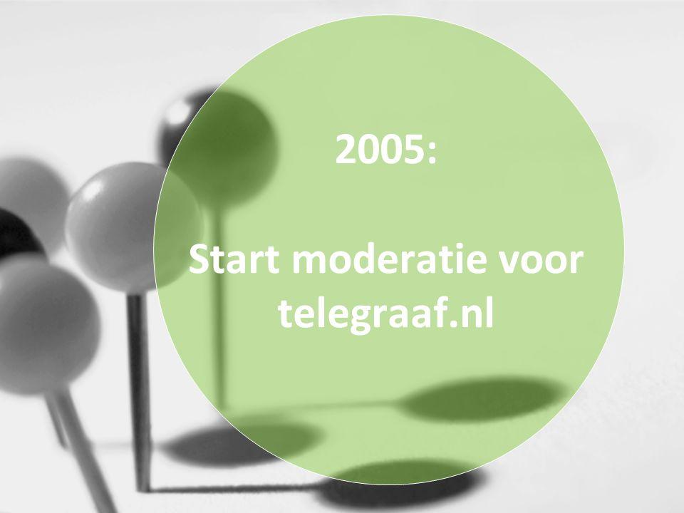2007: Management buyout en verder als NoviaFacts BV
