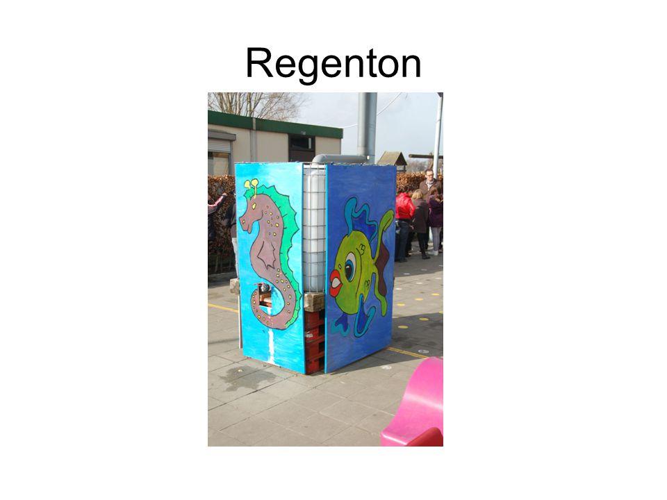 Regenton