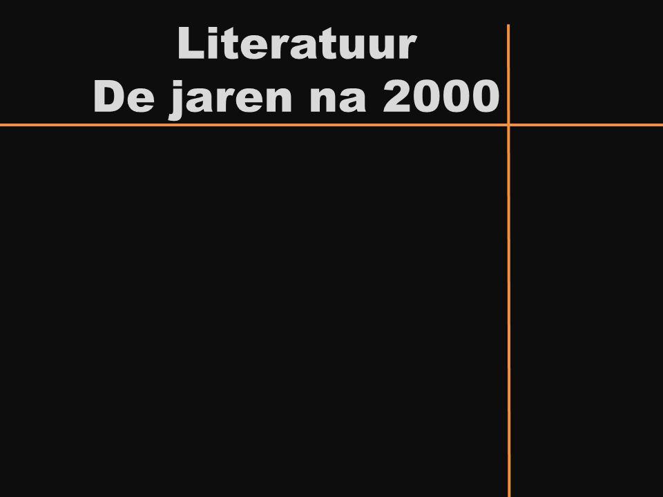 Everything Is Illuminated, 2002 (Alles is verlicht) Foer is een Amerikaans schrijver; hij studeerde filosofie in Princeton.
