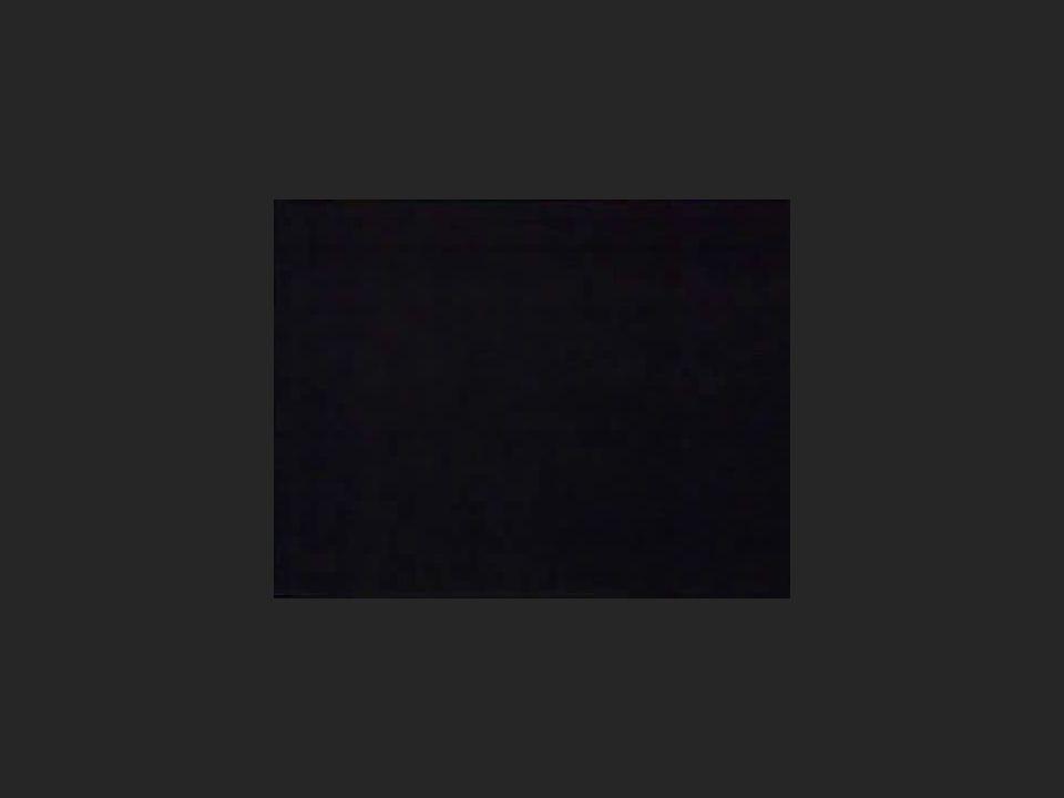 Gavin Turk (1967) Turk Love Black on White 2010 Silkscreen on canvas; 120 x 120 cm Robert Indiana (1928) Love 1970 staal