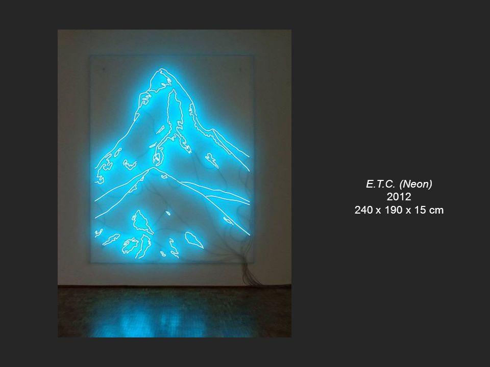 Elaine Sturtevant Lichtenstein, Frighten Girl 1966 olie en grafiet op doek; 117 x 163 cm (onlangs verkocht voor $710,000) Roy Lichtenstein (1923-1997) Crying Girl 1963 Lithografie, 43 x 58 cm (in 2007 verkocht voor $78,400)