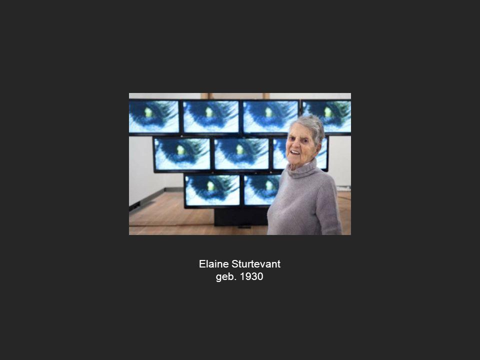 The Clock (2010, videocollage, 24 uur) Christian Marclay (1955) Telephones 1995 videocollage, 7,5 min.