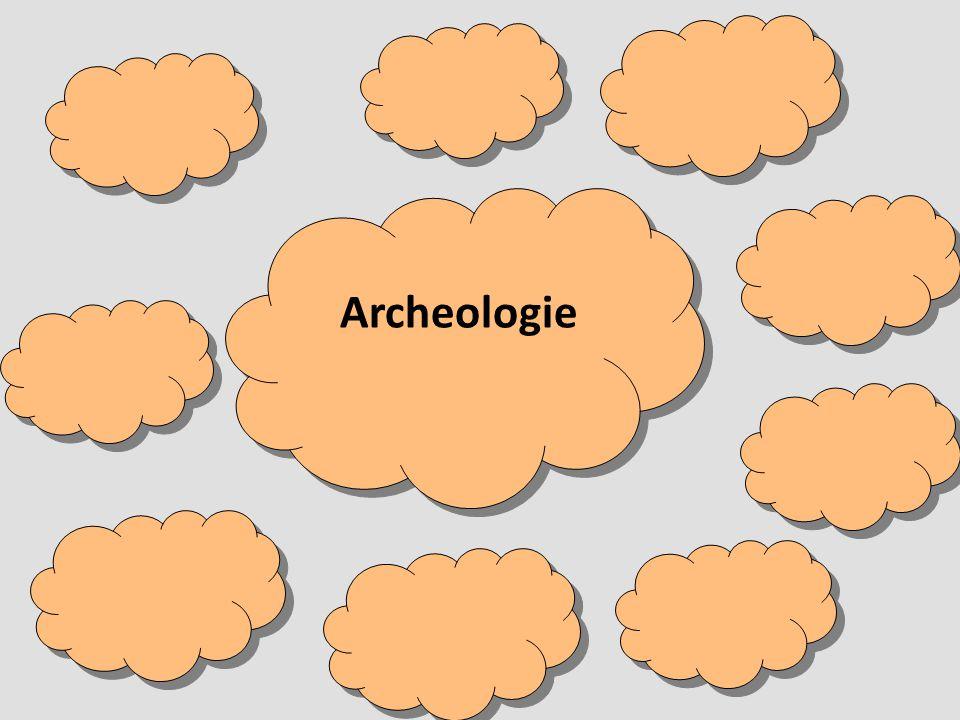 Klik hier voor de site van Archeos Klik hier voor de site van Archeos Wat is archeologie???
