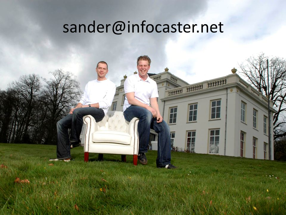 sander@infocaster.net