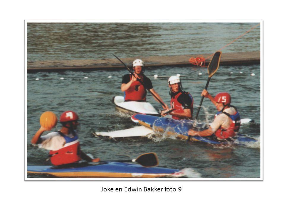 Joke en Edwin Bakker foto 9
