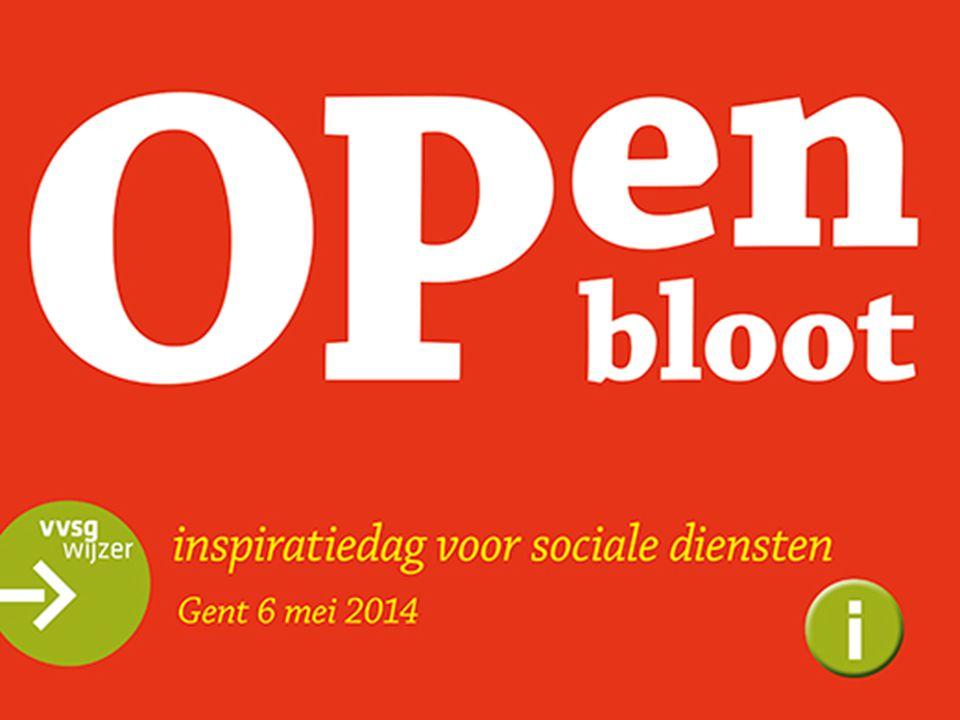 Aansluiting na kortsluiting: op weg met gekwetste mensen Inspiratiedag VVSG 6 mei 2014 Rob Philipsen, OCMW Mol, en Nele Jacobs, CGG Kempen