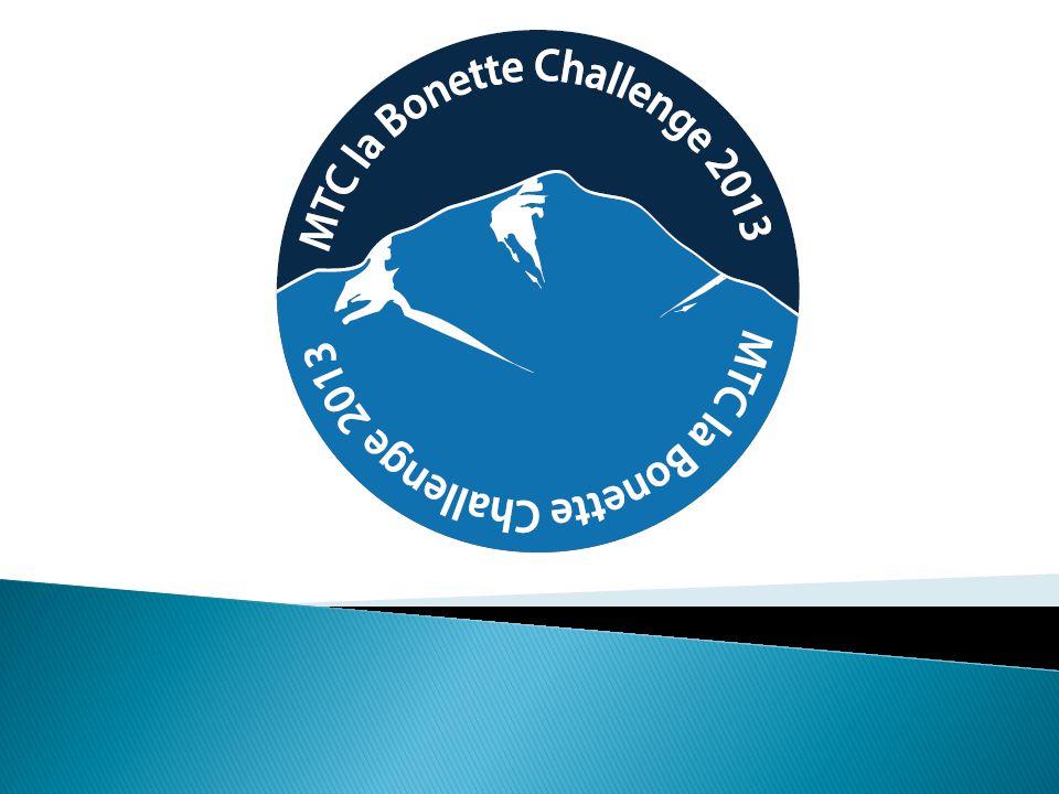 Presentatie 1 februari 2013 • Berg • Omgeving • Klimaat • Reisschema • Hotel • Kleding • Kosten • Goede doel • Sponsoring • Inschrijven