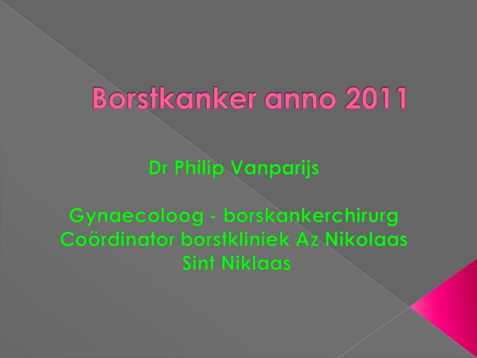  Nolvadex gedurende 5 jaar Extra jaren aromatase inhibitor: vb 2 jaar