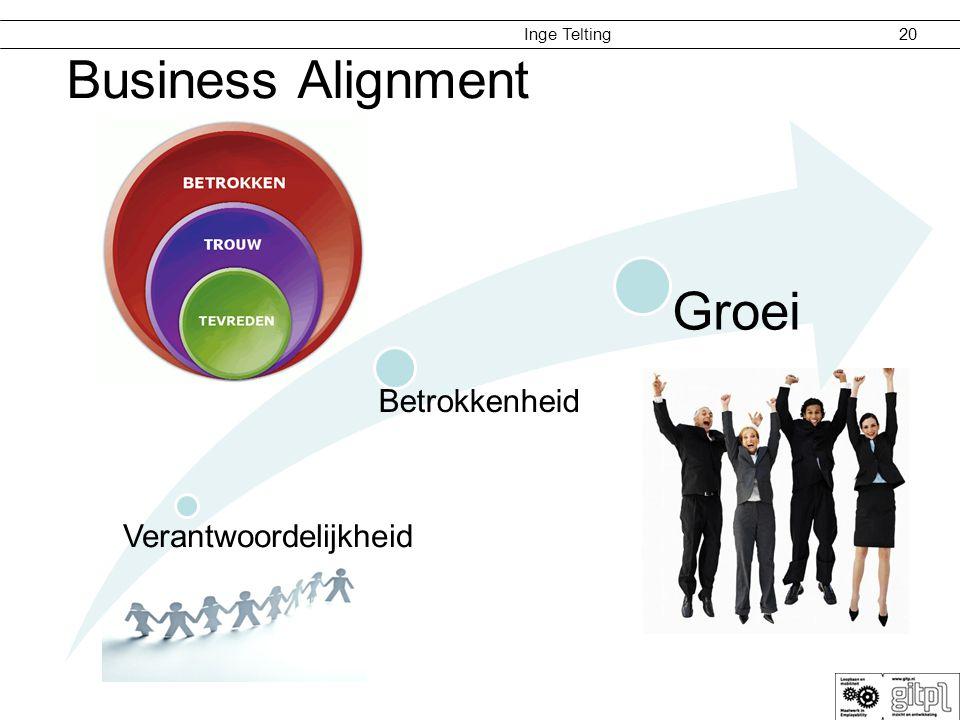 Inge Telting Business Alignment Verantwoordelijkheid Betrokkenheid Groei 20