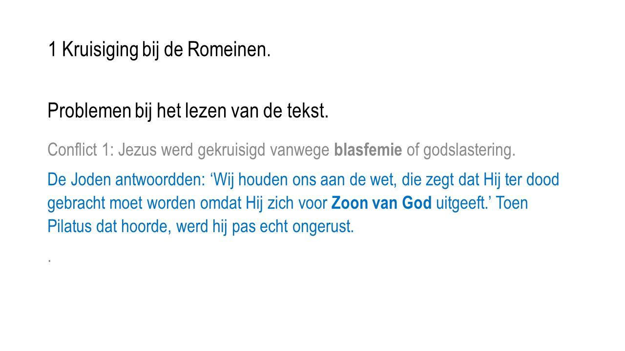 Grafzerk uit de Rijnstreek. 6 De volksverhuizingen.