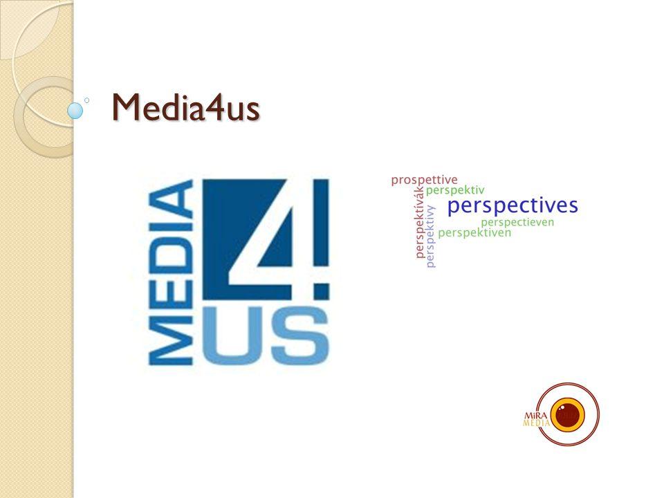 Partners Media4us