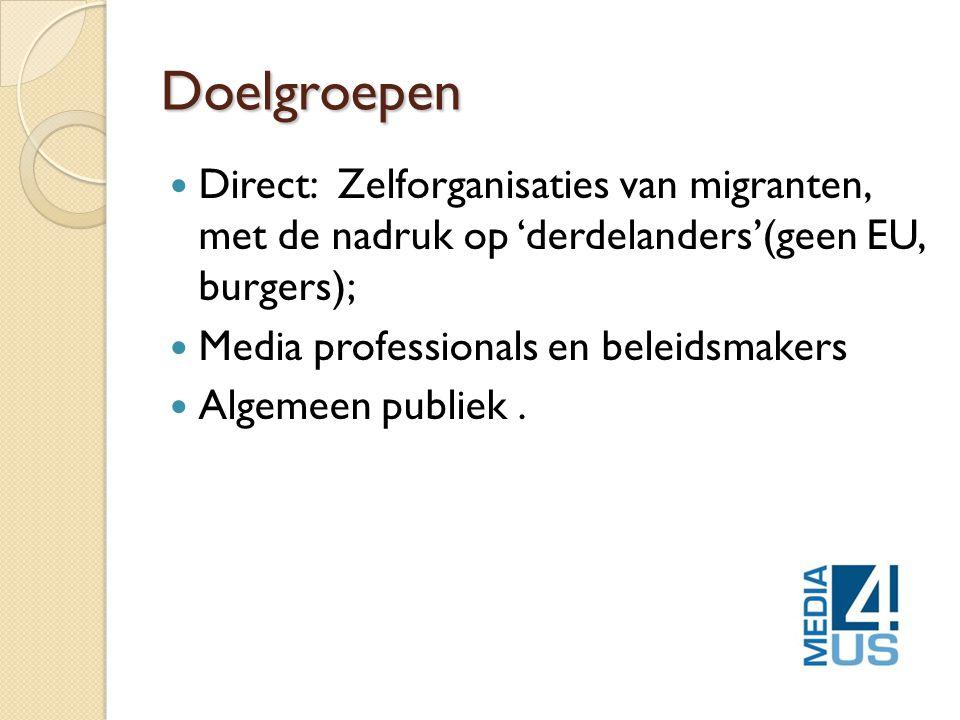 Belgian website (french)