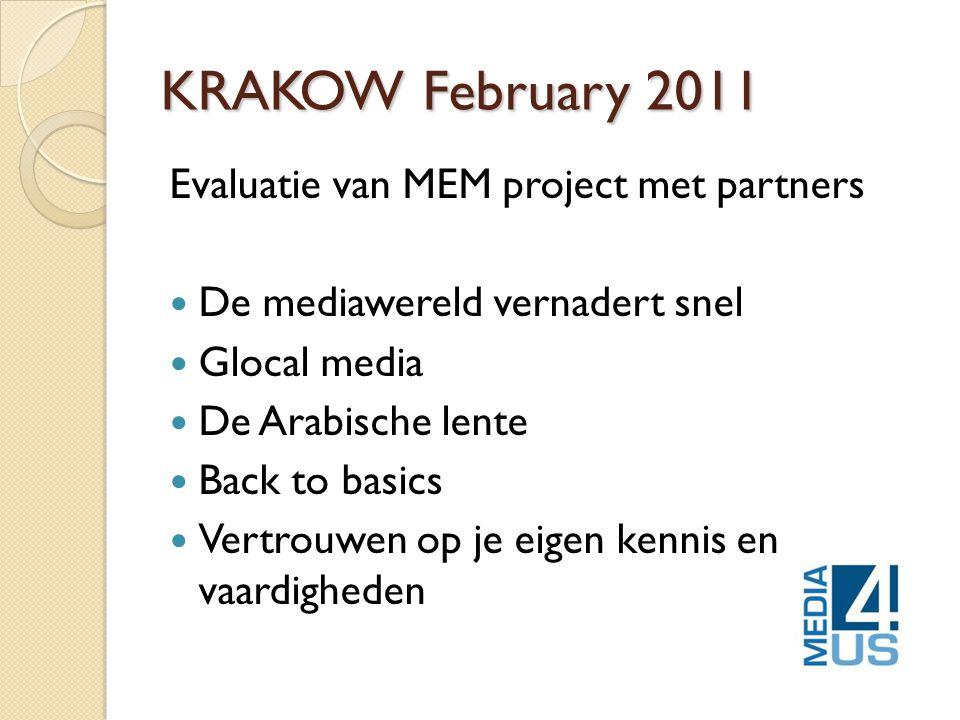 Dutch national website