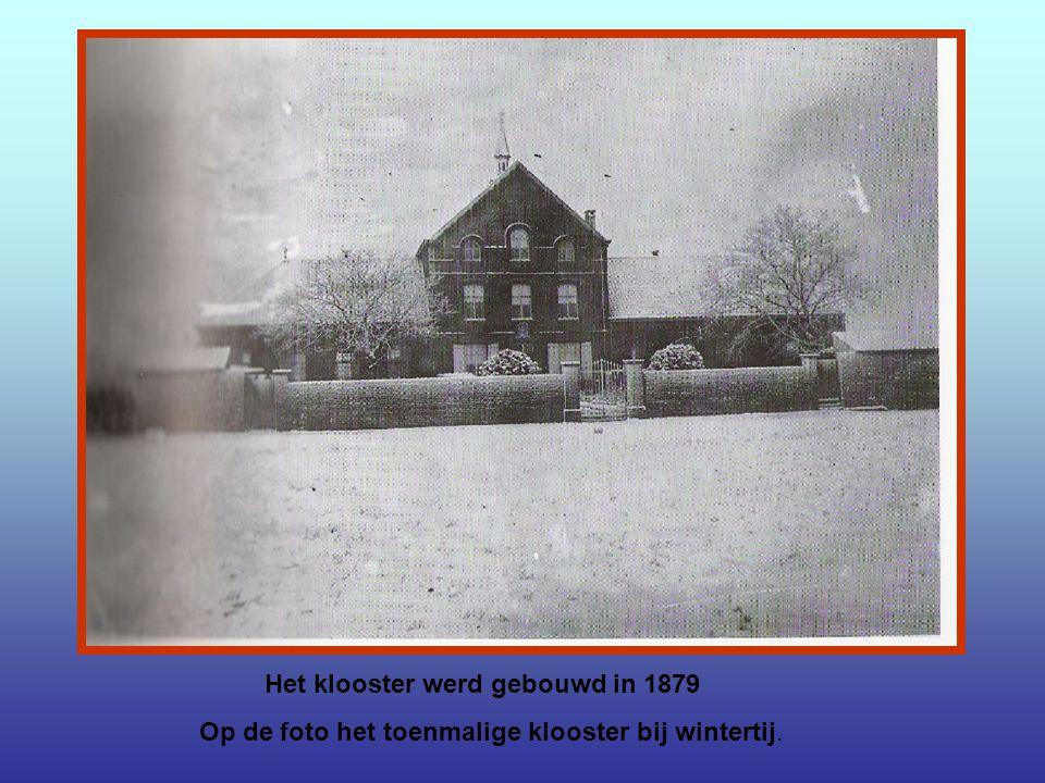 Den Tap Een der oudste gebouwen van Beveren-Leie gebouwd door E.H Delahousse omstreeks 1820