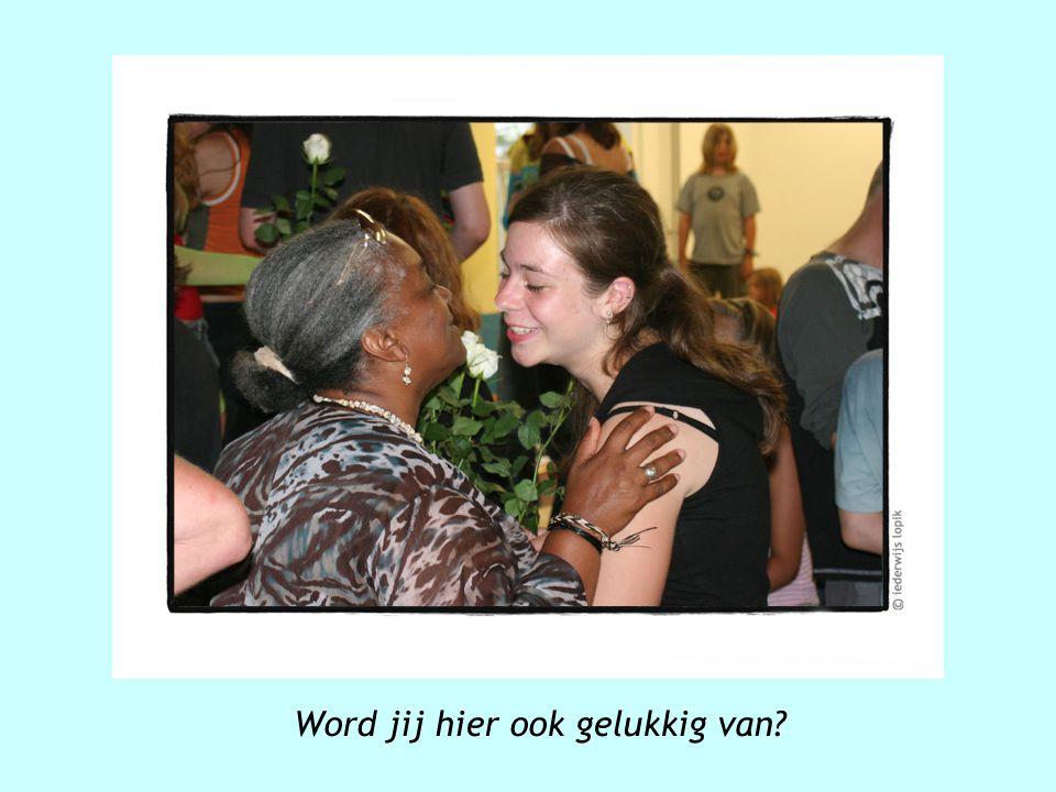 Op Iederwijs leer ik wie ik ben, wat ik wil en leer ik mijn eigen grenzen kennen. Jitske Perdijk (10) 