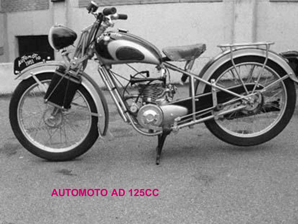 Record 1966 WivO scheurt er vandoor op de;