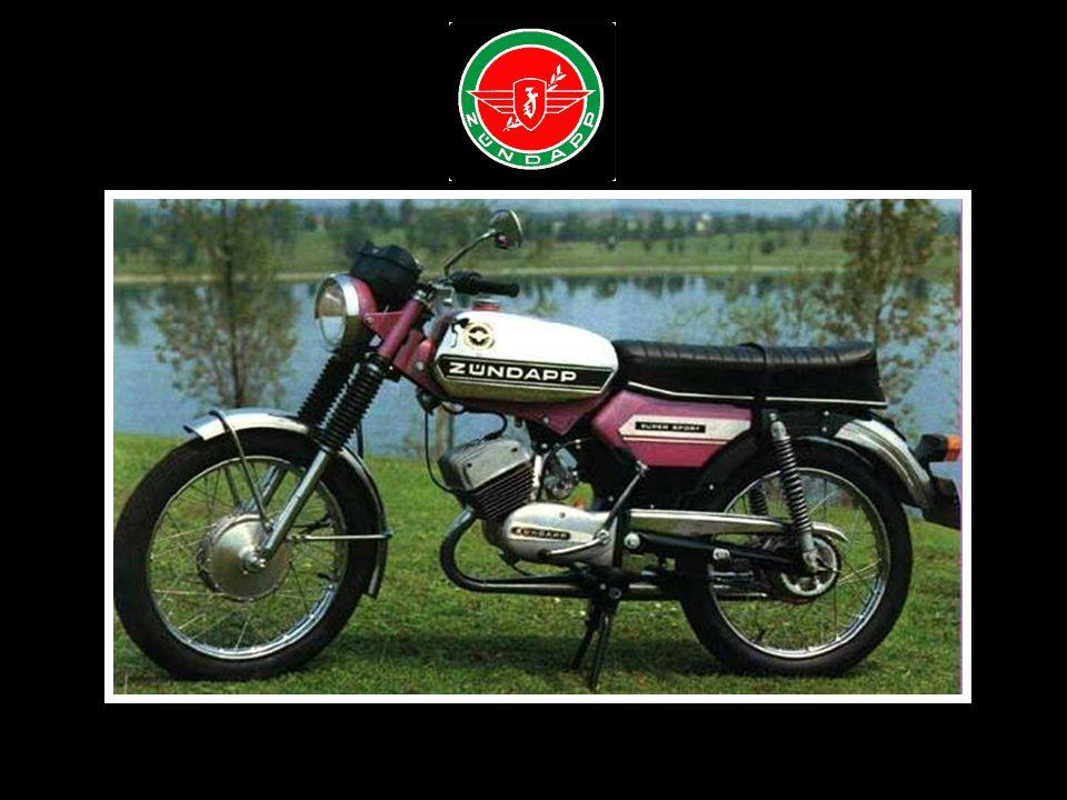 VESPA 125 PRIMAVERA 1968 DARKMOO
