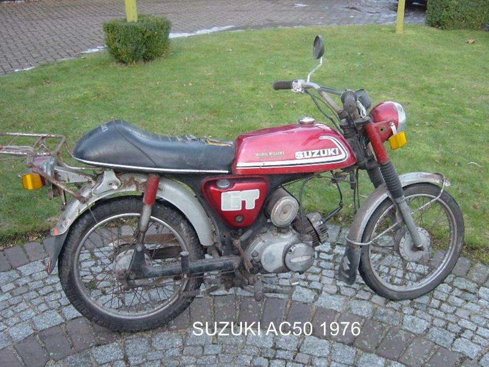 SUPERIA 1961
