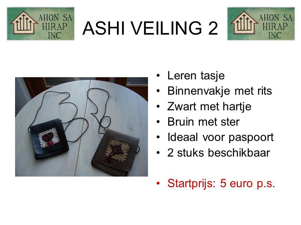 ASHI VEILING 13 •Jeepney •Koelkast magneet •1 stuk beschikbaar •Startprijs: 5 euro