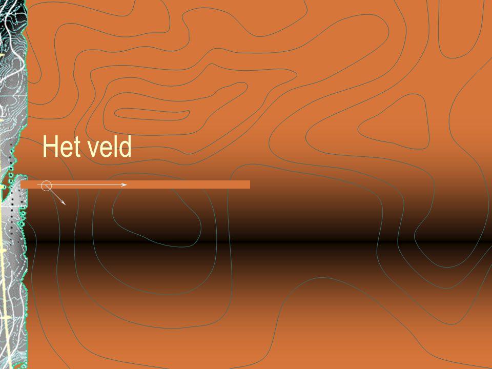Dekzandopduiking in veen natuurgebied dekzandkop met podzol verzoek advies tot stuifzandherstel en verschralen Geen foto van dit gebied beschikbaar