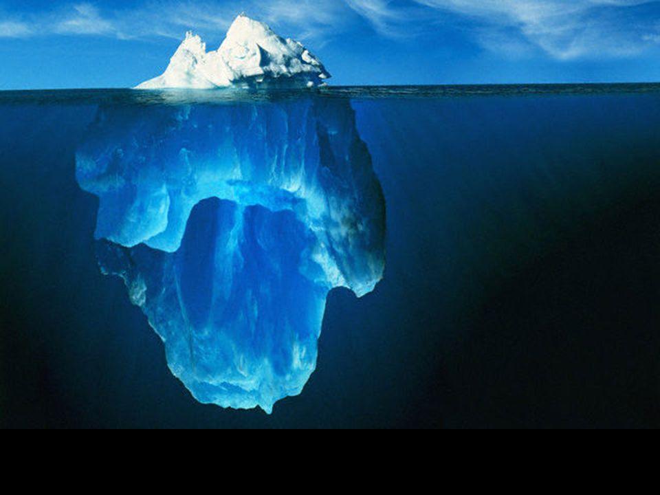 Deze foto werd verstuurd door de administrateur van een olieplatform van de Global Marine Drilling, dat zich situeerd in St. Johns, Newfoundland. Deze