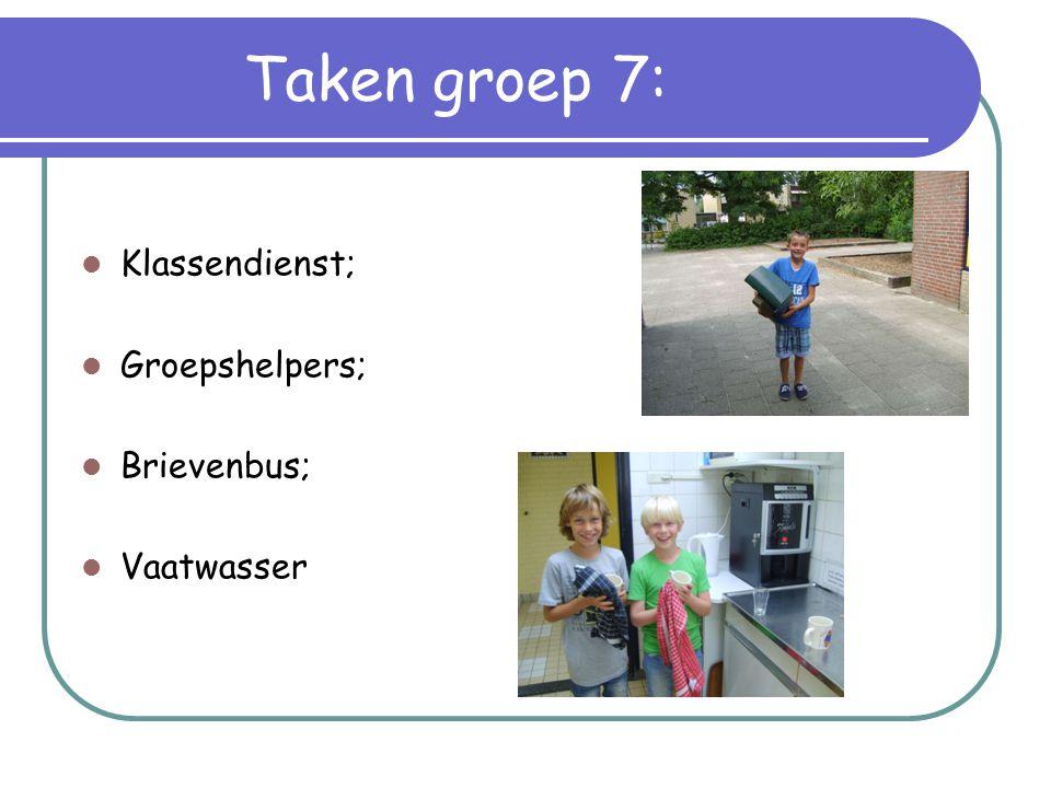 Thematisch werken  Methode Alles- in- 1;  Vanuit de kinderen en leerkracht werken;  5 thema's per jaar;  Afwisselend per thema aardrijkskunde/natuur/ geschiedenis.