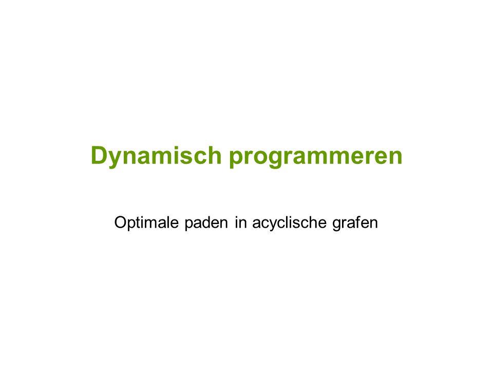 © W.Philips, Universiteit Gent, 1998-2011versie: 28/3/2011 06d.