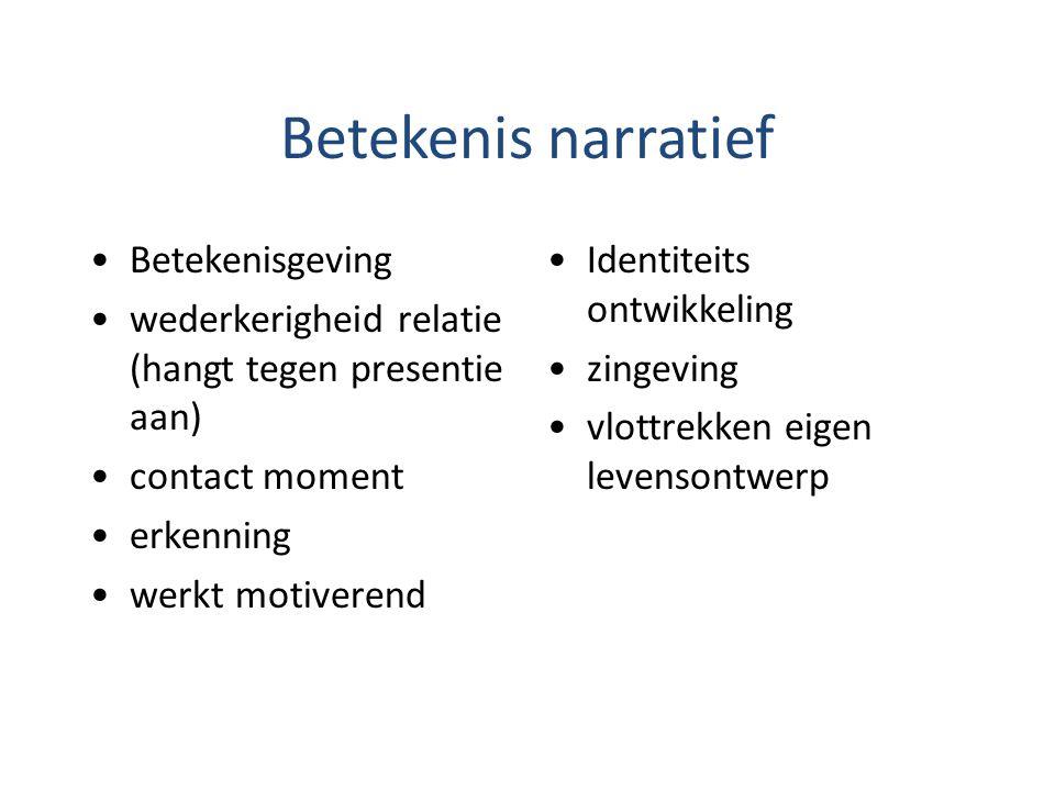 1 2 3 4 1.vakkennis/ vaardigheden 2.Intermediaire vaardigheden: communicatieve/ sociale 3.waarden en normen 4.persoonlijke geaardheid/ zelfconcept Pre