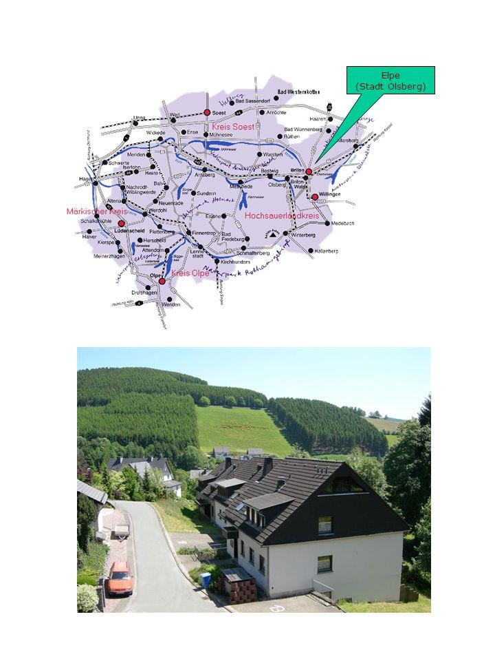 Elpe (Stadt Olsberg)