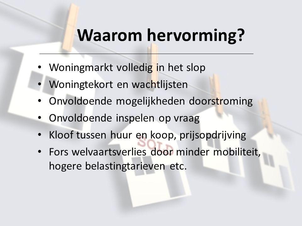 Koopkrachtplaatje 1 Meneer de Vries, € 17.500 per jaar (Berekening OTB)