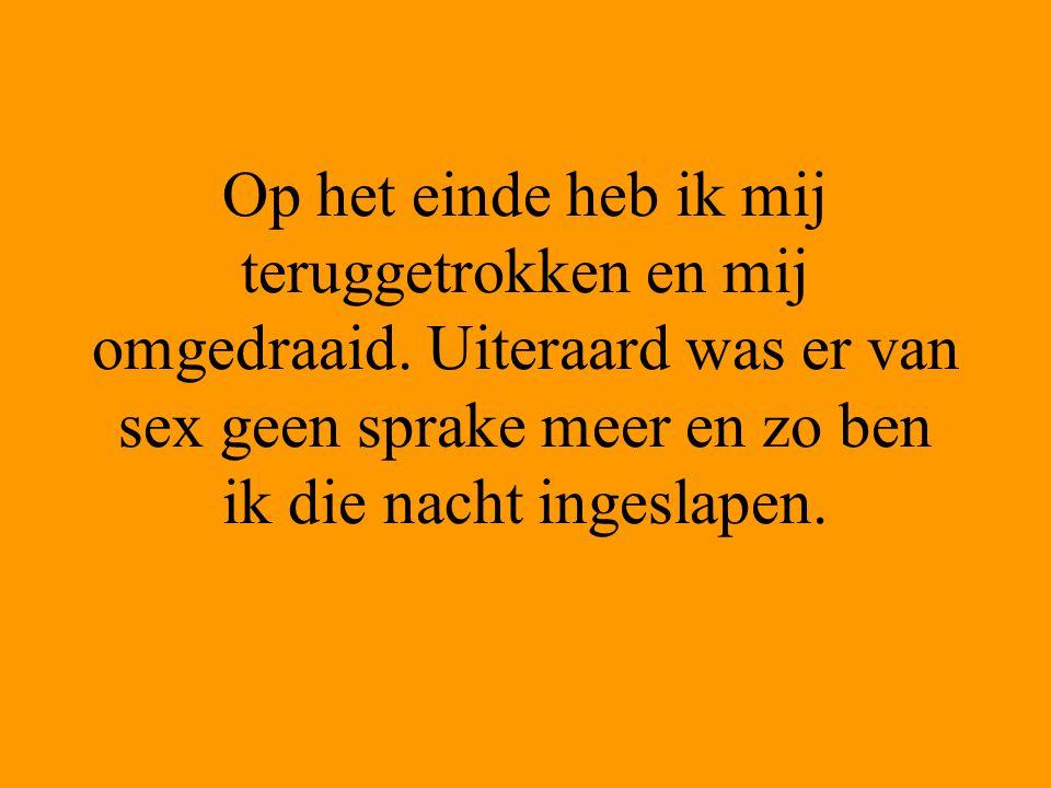 Voor meer Plezier ga je naar de grootste Humor site: www.More-Fun.nl www.More-Fun.nl