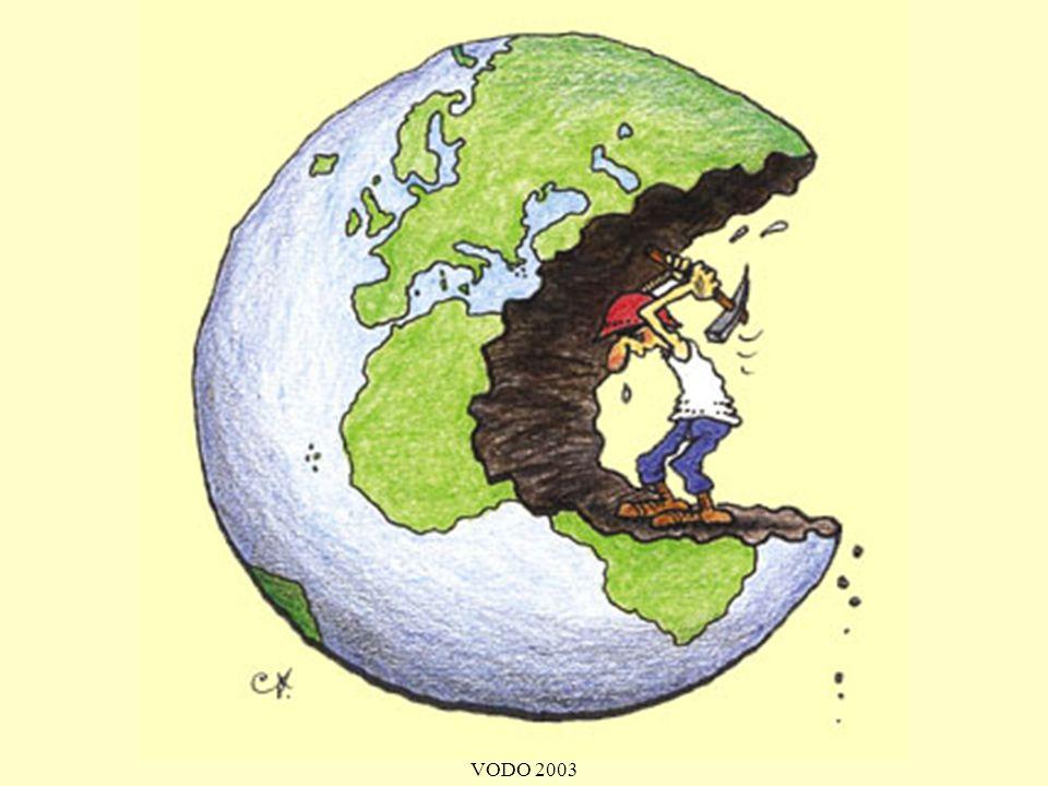 Boven onze stand Eerlijke aarde-aandeel 1.7 ha Belg 6.7 ha X 4 = iedereen zoals wij.