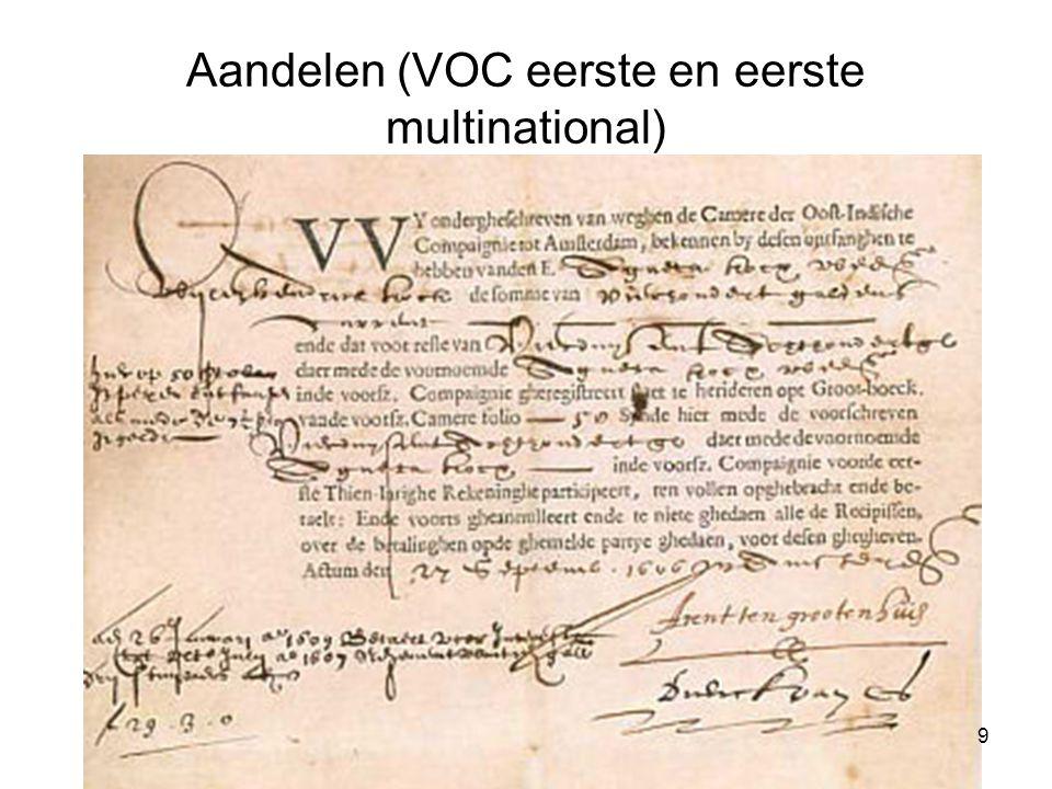 •1628 Piet Hein verovert de Spaanse Zilvervloot 10