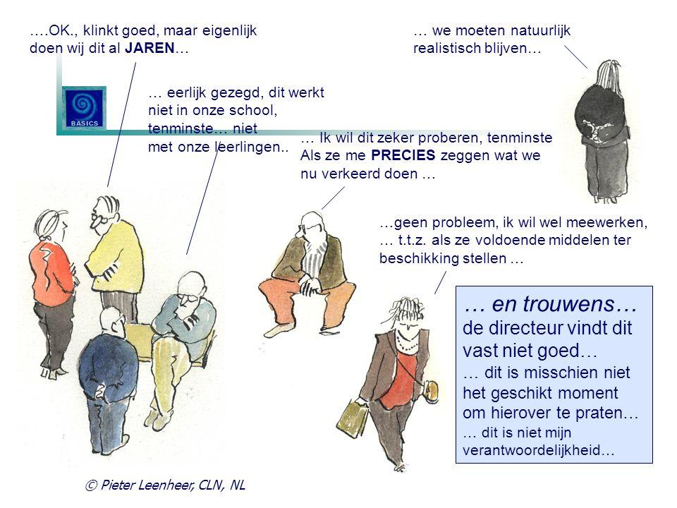 Stadia in groepsontwikkeling (Tuckman) FormingAfhankelijkheid.