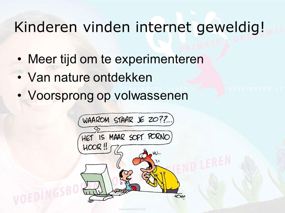 MSN tips -Alleen bekenden toevoegen -Berichtgeschiedenis bijhouden -Geen foto's of bestanden doorsturen -Webcam alleen bij bekenden -Realiseren dat alles door de ander opgeslagen kan worden http://www.muisinjeklas.nl/index.pl/tips__trucs