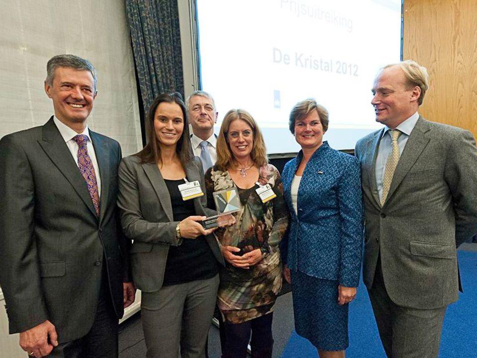 MPZ – 23 april 2013 - Utrecht Belangrijk De samenwerking tussen de 20 bedrijven binnen Mondial Movers is gebaseerd op het Rijnlandse zakenmodel, waarbij de continuïteit van de onderneming voorop staat.