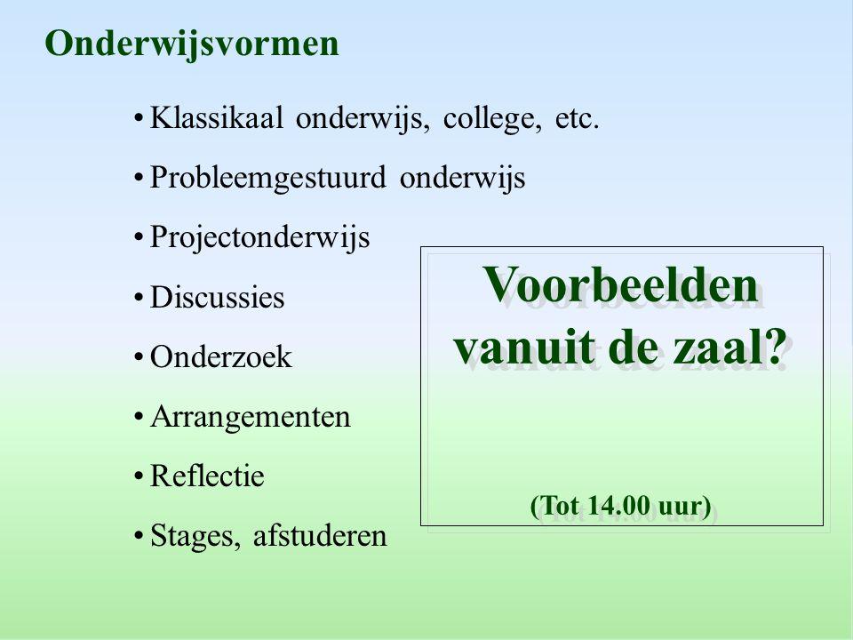 Aan Meneer Van Putten, Directeur van Ruijters Levensmiddelen Beste Meneer Van Putten, Ik werk bij U op de Afdeling Verpakken.