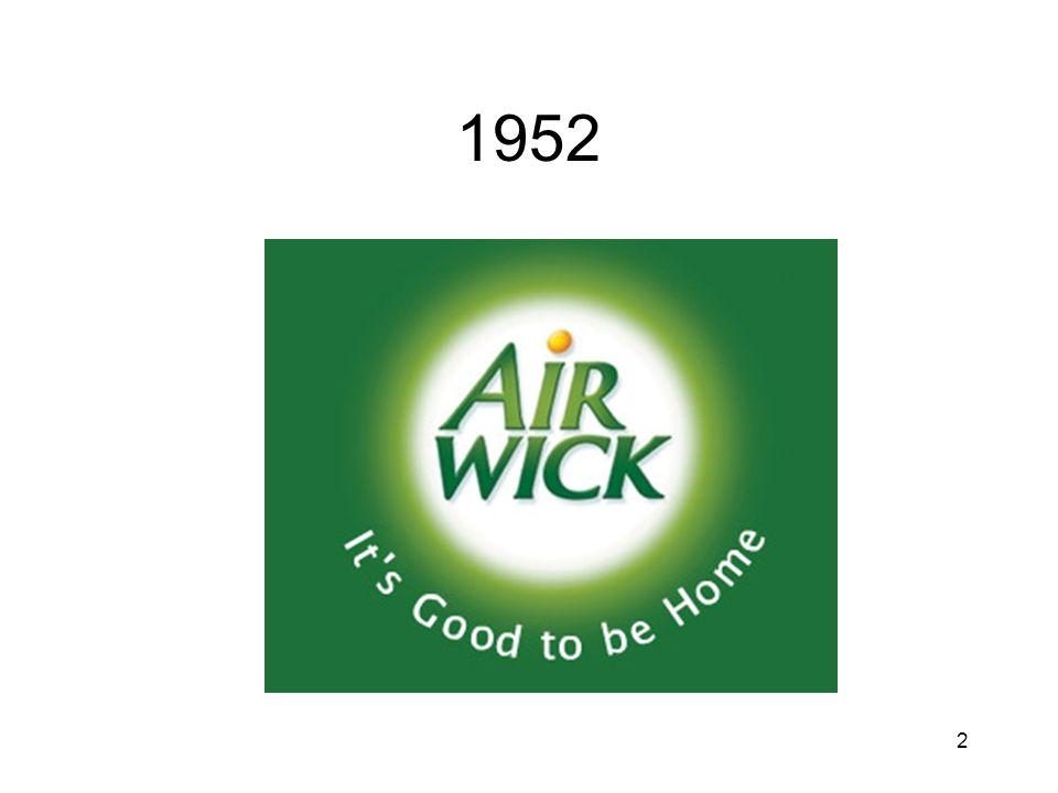 2 1952